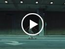 Droga5 showcases Facebook's skateboarding communities