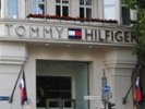 Tommy Hilfiger to join Kohl's roster of brands