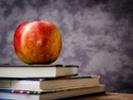 Some states' ESSA plans reach due date