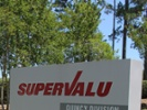SUPERVALU offers e-commerce system to independent grocers