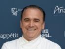 Q&A: Award-winning chef Jean-Georges Vongerichten
