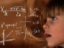 Ore. math teachers find formula for success