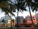 Mixed year-over-year results noted for South Fla. lodging