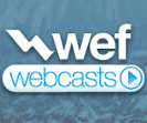 Check out WEF's webcasts for May!