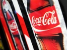 Coca-Cola debuts mobile payment, loyalty platform in 50,000 vending machines
