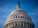 Senate votes down DACA proposals