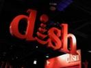 Ergen: DISH won't start 5G buildout this year