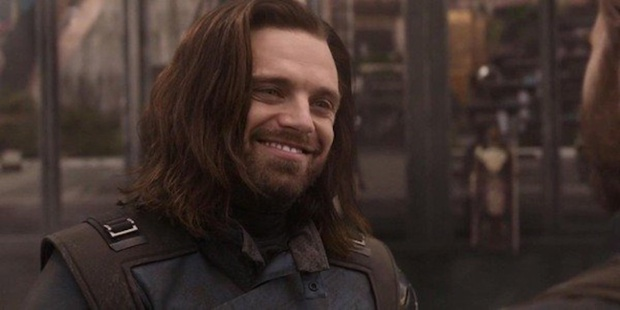 Upcoming Sebastian Stan Movies And TV Shows: What's Ahead For The Marvel Actor