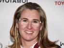 Nancy Dubuc signs on as CEO of Vice Media