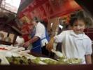 Fla. district to serve more fruits, veggies