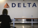 Delta makes heightened cleaning standards permanent