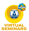 March 20 NASBP Virtual Seminar: ASC 606, Revenue From Contracts With Customers--Impact On The Contractors' Financial Statements