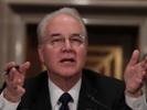 Price says opioid crisis emergency declaration, money coming