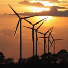 Opinion: Ind. could benefit from wind with right policies