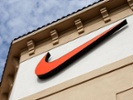Nike's latest concept marries personal, digital shopping