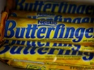 Revamped Butterfinger to roll out by early 2019