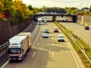 The long road to fully autonomous trucking
