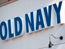 Old Navy outlines growth plans as a standalone company