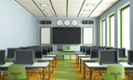 CDC Updates Considerations for Re-Opening Schools | Tech & Learning University