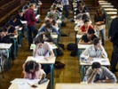 Study: Longer tests reduce STEM gender gap