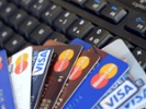 Credit card use continues to increase, research shows