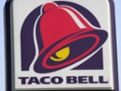 Taco Bell combines innovation with community to build loyalty