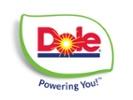 Dole debuts new logo, tagline