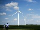 MidAmerican adds 338 MW of wind capacity in Iowa