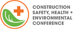 2019 Safety, Health & Environmental Conference | July 23 - 25, 2019 | Seattle, WA