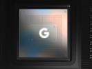 Google's Pixel 6 phones have Tensor chips