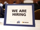 Many formerly jobless return to US labor market