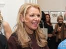 HSN's Mindy Grossman named CEO of Weight Watchers