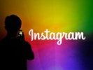 How small companies can use Instagram Stories