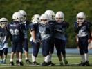 Should schools stop tackle football?