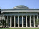 MIT chaplain on the ethics of tech development