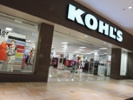 CEO: Kohl's is benefiting from accepting Amazon returns