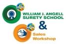 Priority registration open for 2020 NASBP Winter Surety School and Sales Workshop