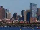 波士顿的连环杀手