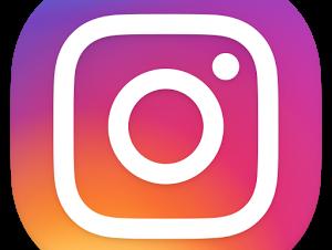 Instagram readies ads in Explore tab