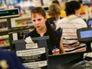 Workforce management helps stores engage, retain employees