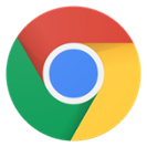 Google to make third-party Chrome cookies obsolete by 2022
