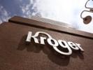Kroger seeks sustainable growth via Alibaba deal