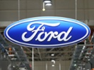 Ford working with supply chain on sustainability