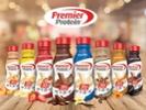 Premier Protein expands marketing, plans breakfast line
