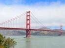 Study: Rising seas to spur Bay Area traffic snarls