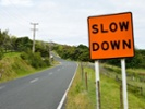 Let sales reps slow down and focus their efforts
