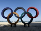 Climate change could make Olympic cities too warm for Winter Games