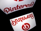 Pinterest forecasts 2018's trends, previews self-serve insights