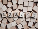 Are school-improvement plans addressing equity?