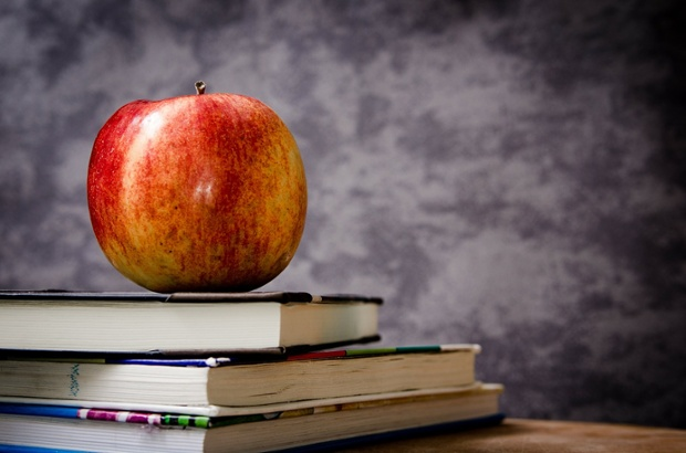 5 Edtech Books Teacher Should Read